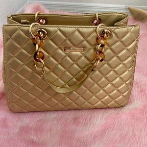 Noble Exchange Handbag